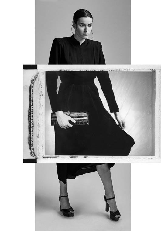 http://www.cimone.co.uk/files/gimgs/th-7_bag_dress_v2.jpg