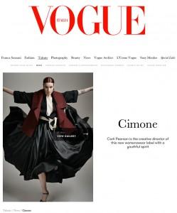 http://www.cimone.co.uk/files/gimgs/th-56_VOGUE_ITALIA2.jpg