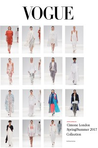 http://www.cimone.co.uk/files/gimgs/th-56_Vogue_show.jpg